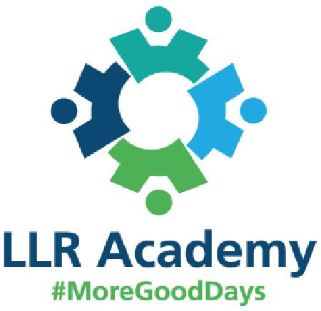 LLR Academy